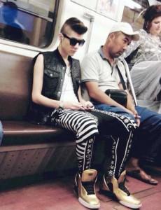 subway-fashion-russia (37)