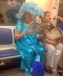 subway-fashion-russia (38)