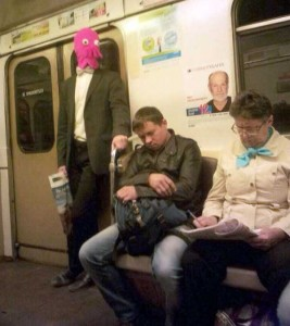 subway-fashion-russia (4)