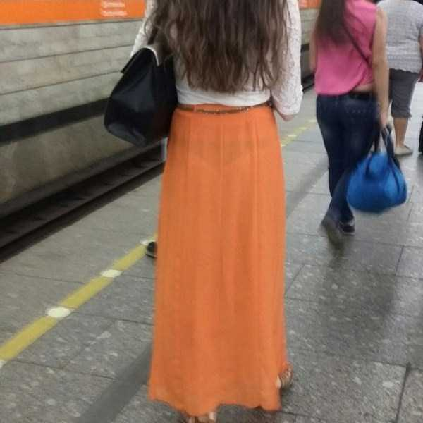 subway-fashion-russia (5)