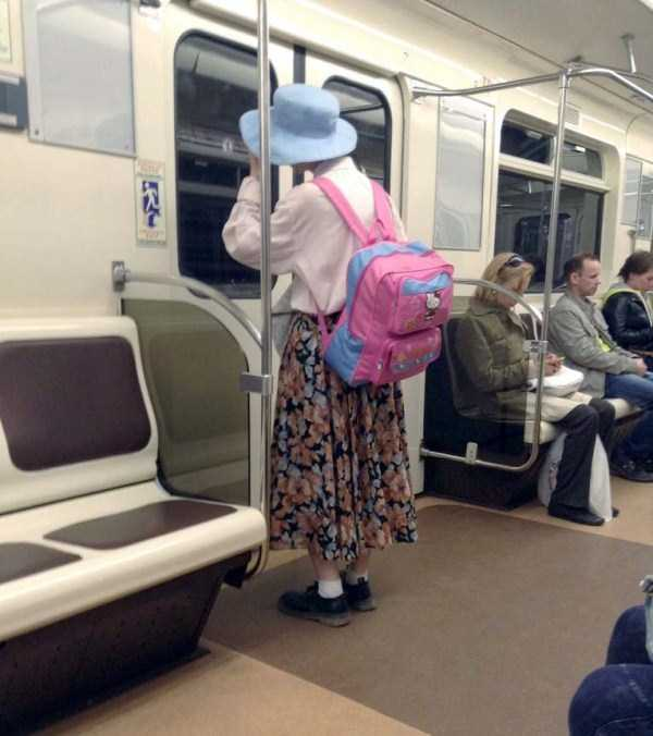 subway-fashion-russia (52)
