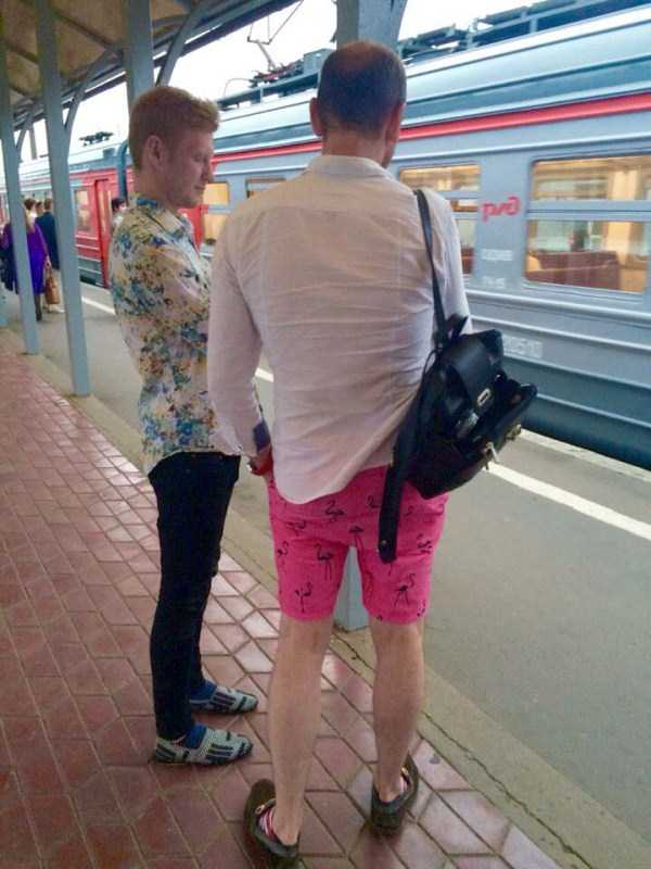 subway-fashion-russia (53)