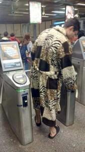 subway-fashion-russia (54)