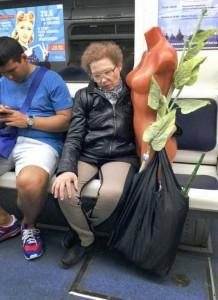 subway-fashion-russia (55)