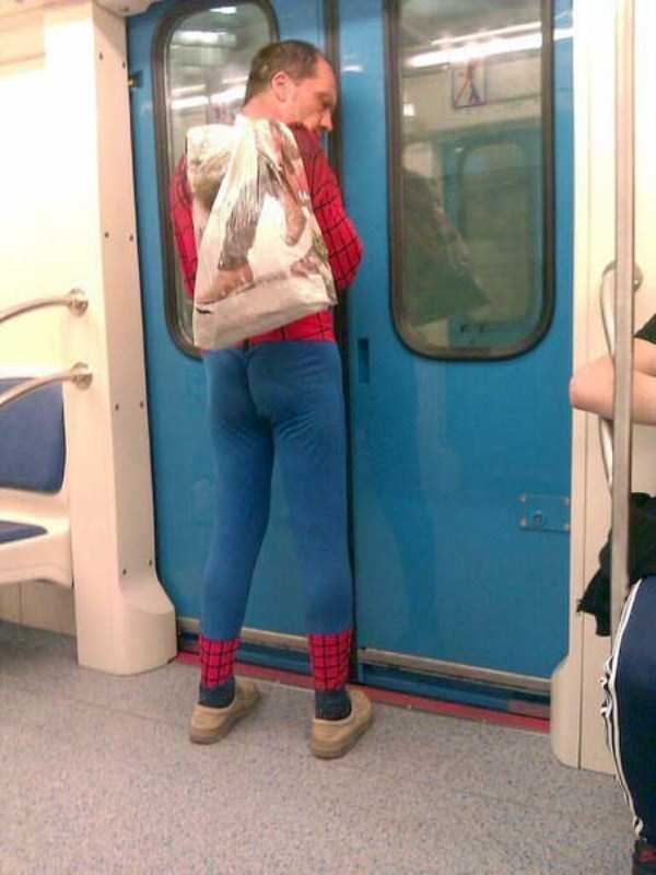 subway-fashion-russia (56)