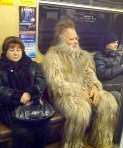 subway-fashion-russia (58)
