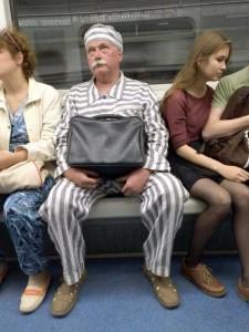 subway-fashion-russia (8)