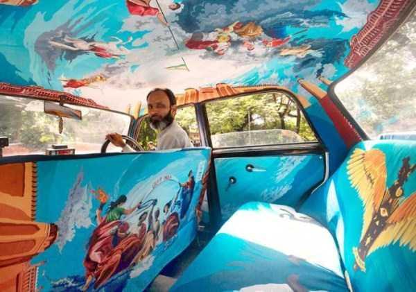 taxi-mumbai-interior (1)