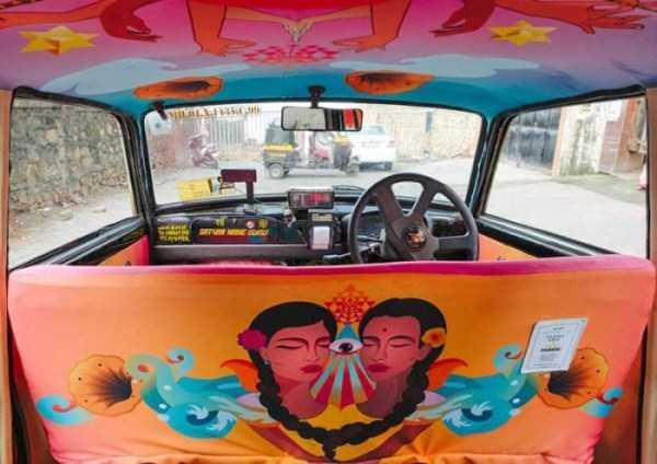 taxi-mumbai-interior (10)