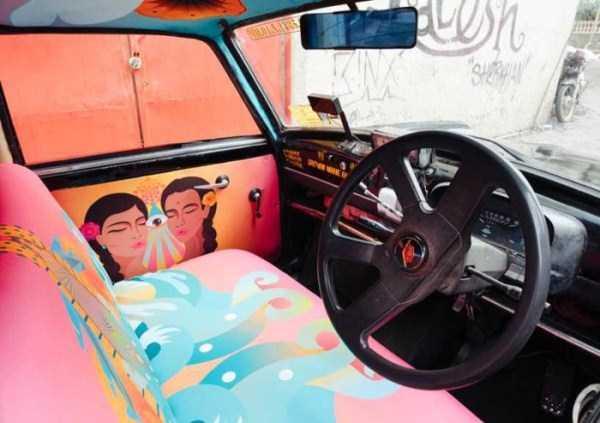 taxi-mumbai-interior (11)