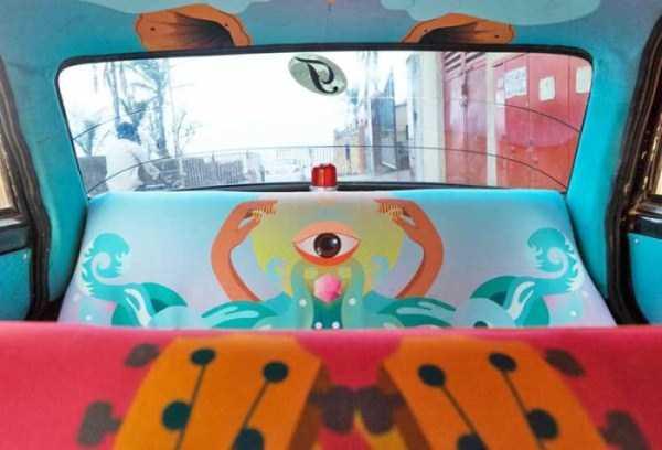 taxi-mumbai-interior (12)