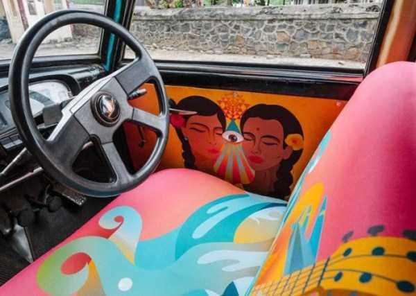 taxi-mumbai-interior (13)