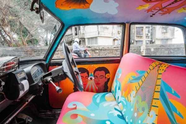 taxi-mumbai-interior (14)