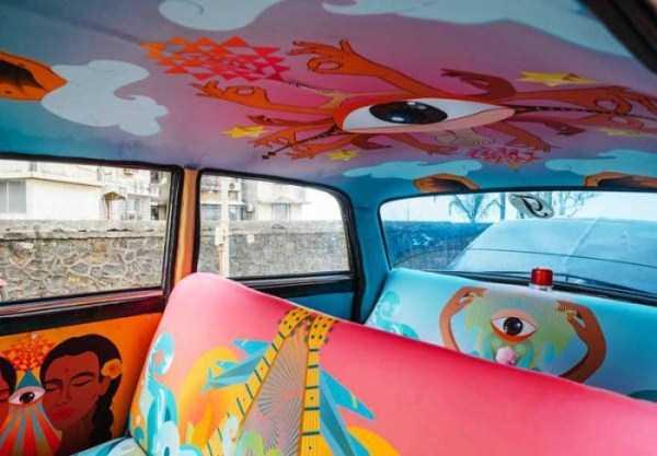 taxi-mumbai-interior (15)
