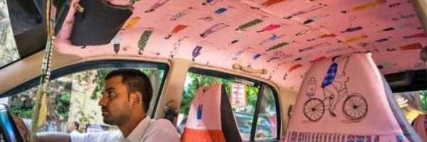 taxi-mumbai-interior (16)