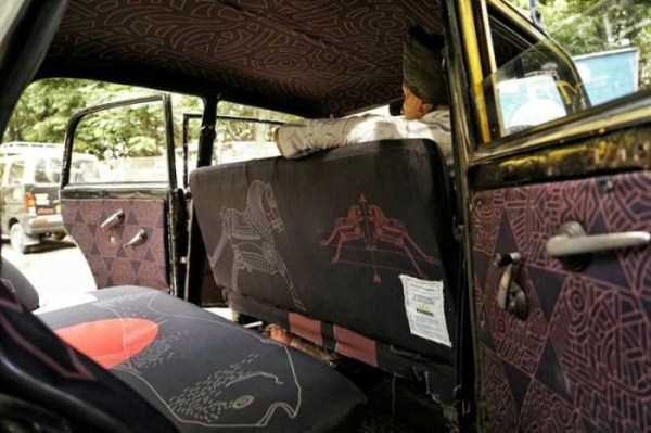 taxi-mumbai-interior (17)