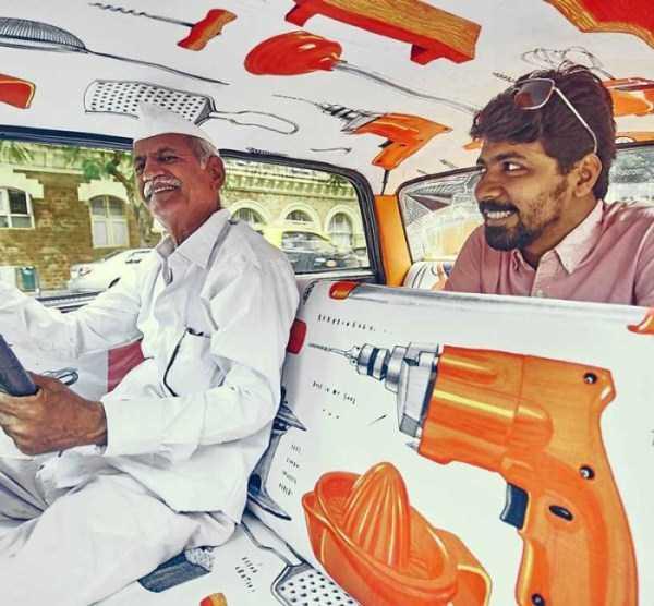 taxi-mumbai-interior (18)
