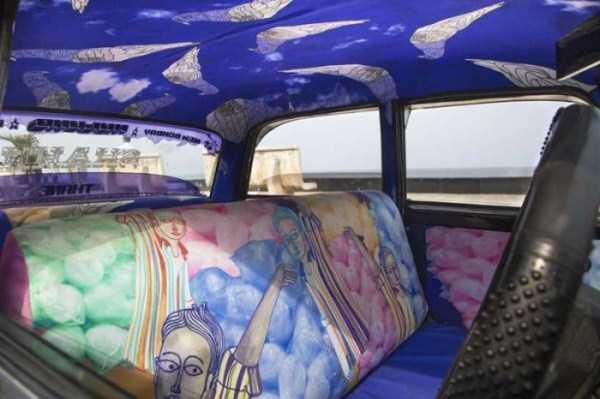 taxi-mumbai-interior (19)
