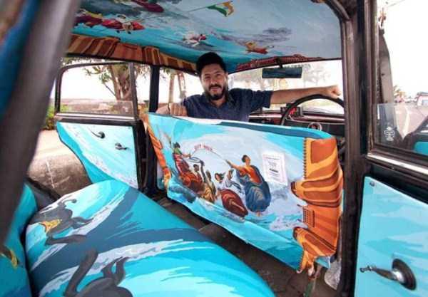 taxi-mumbai-interior (2)