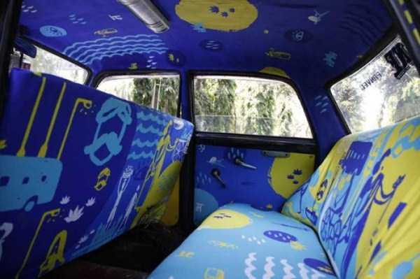 taxi-mumbai-interior (20)