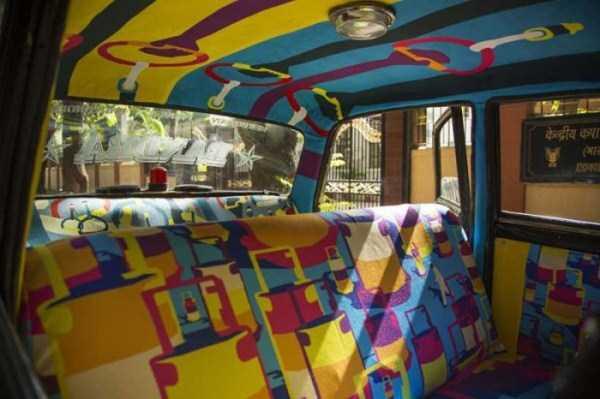 taxi-mumbai-interior (21)