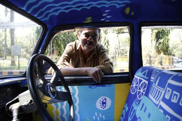 taxi-mumbai-interior (26)