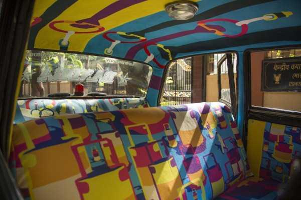 taxi-mumbai-interior (27)