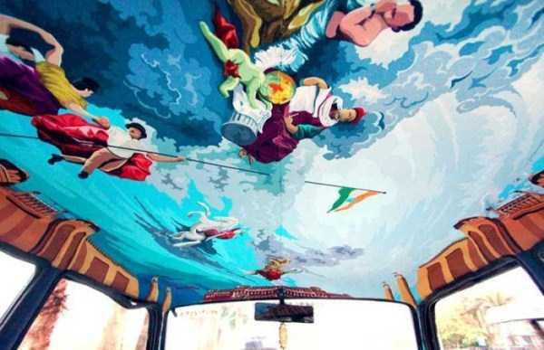 taxi-mumbai-interior (4)