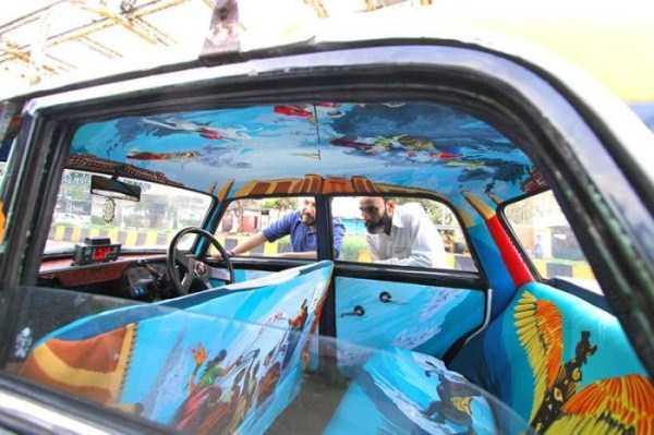 taxi-mumbai-interior (6)
