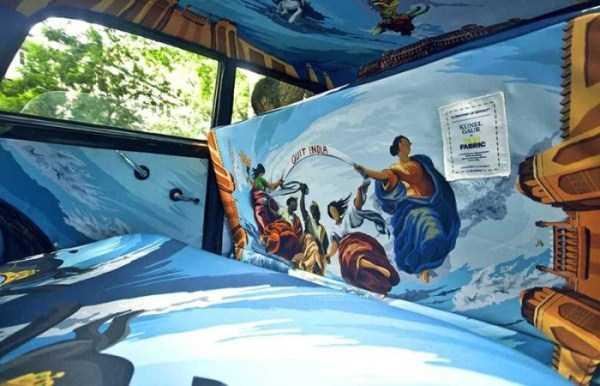 taxi-mumbai-interior (7)