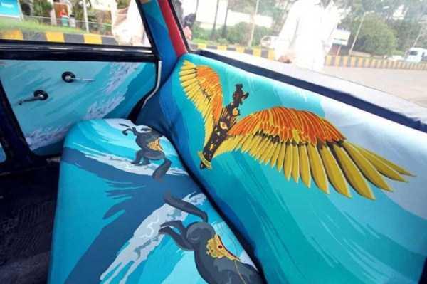 taxi-mumbai-interior (8)