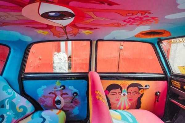 taxi-mumbai-interior (9)