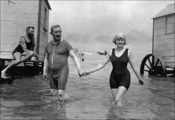 vintage-beach-photos (1)