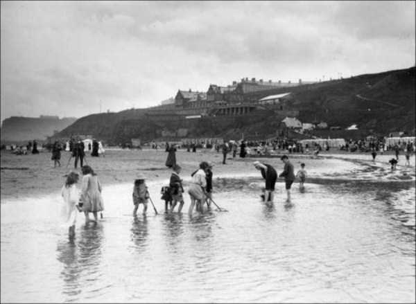 vintage-beach-photos (12)