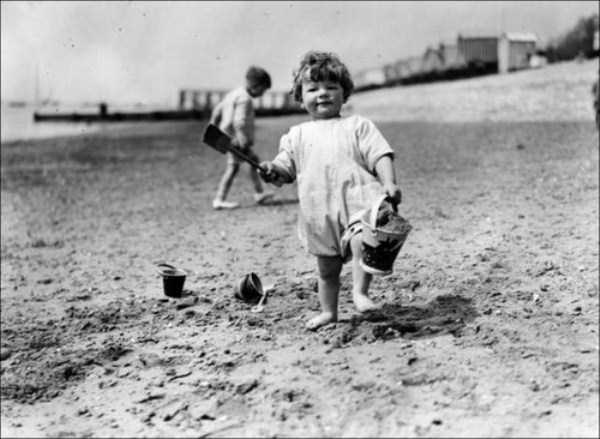 vintage-beach-photos (14)
