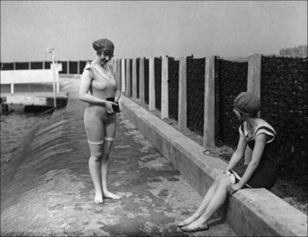 vintage-beach-photos (15)