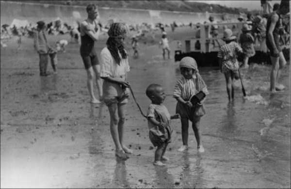 vintage-beach-photos (16)