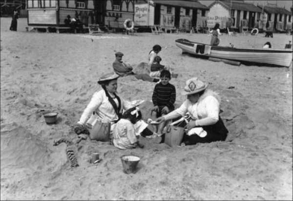 vintage-beach-photos (17)
