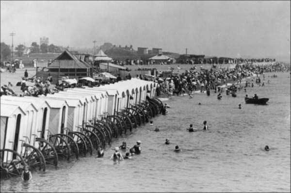 vintage-beach-photos (18)