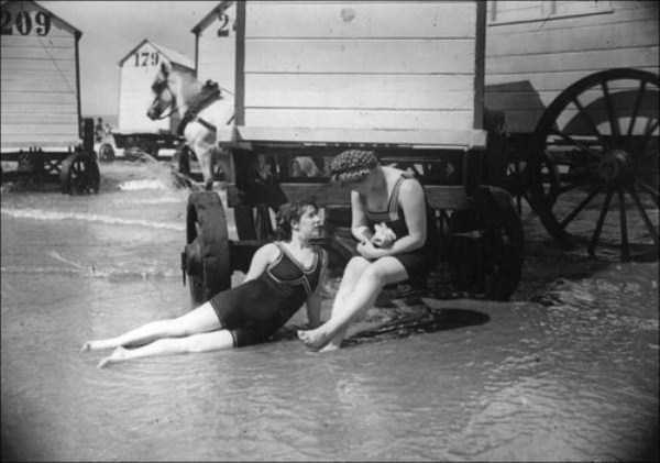 vintage-beach-photos (19)