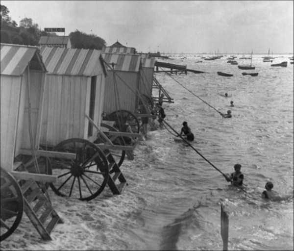 vintage-beach-photos (2)