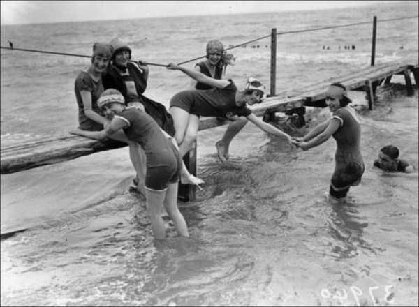vintage-beach-photos (21)