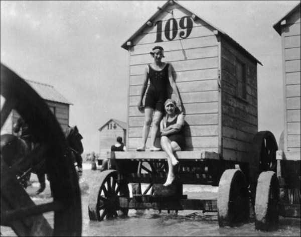 vintage-beach-photos (22)