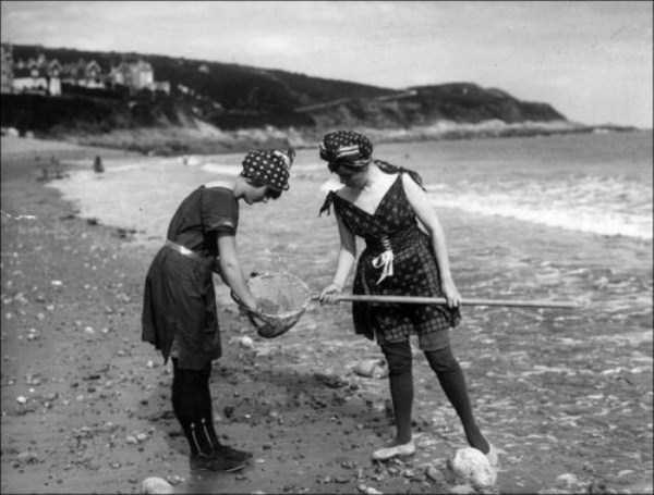 vintage-beach-photos (23)
