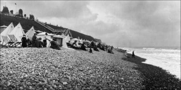 vintage-beach-photos (26)
