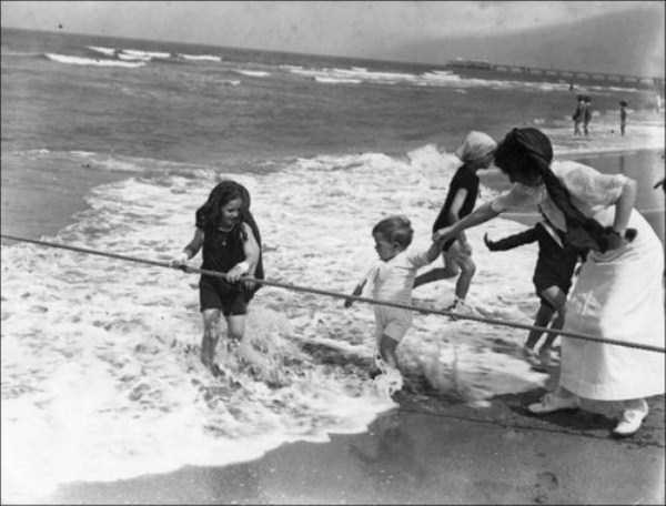 vintage-beach-photos (27)