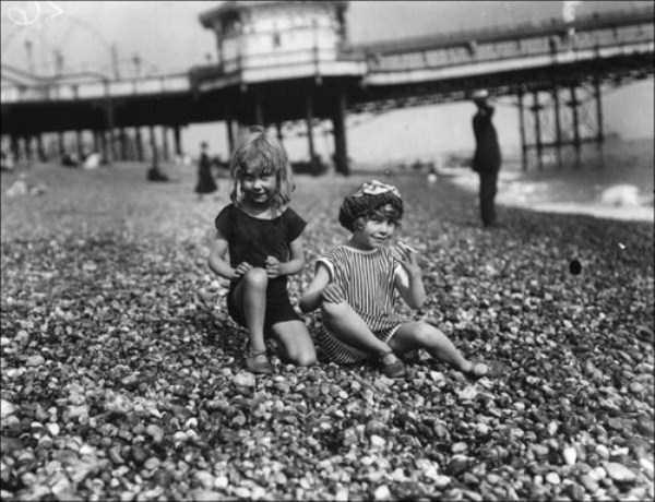 vintage-beach-photos (29)