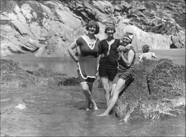 vintage-beach-photos (3)