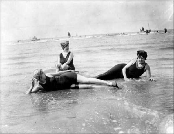 vintage-beach-photos (31)