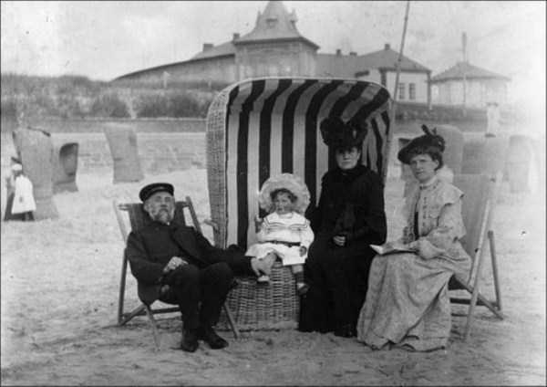 vintage-beach-photos (32)